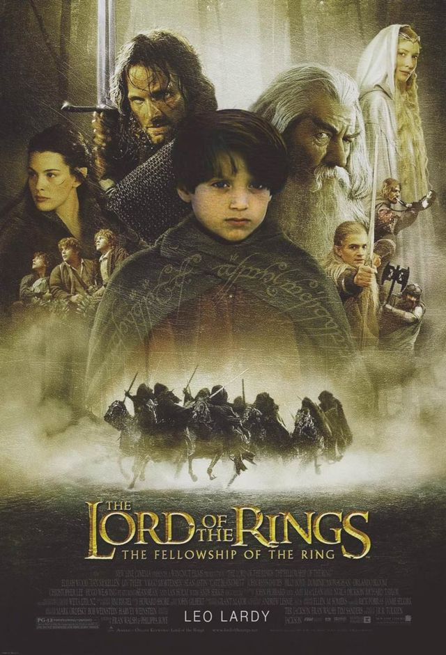 leo-lardy-posters-08