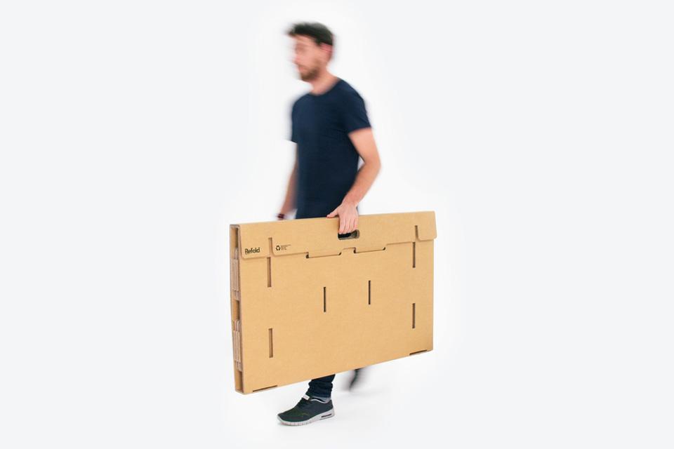 refold-cardboard-desk-02