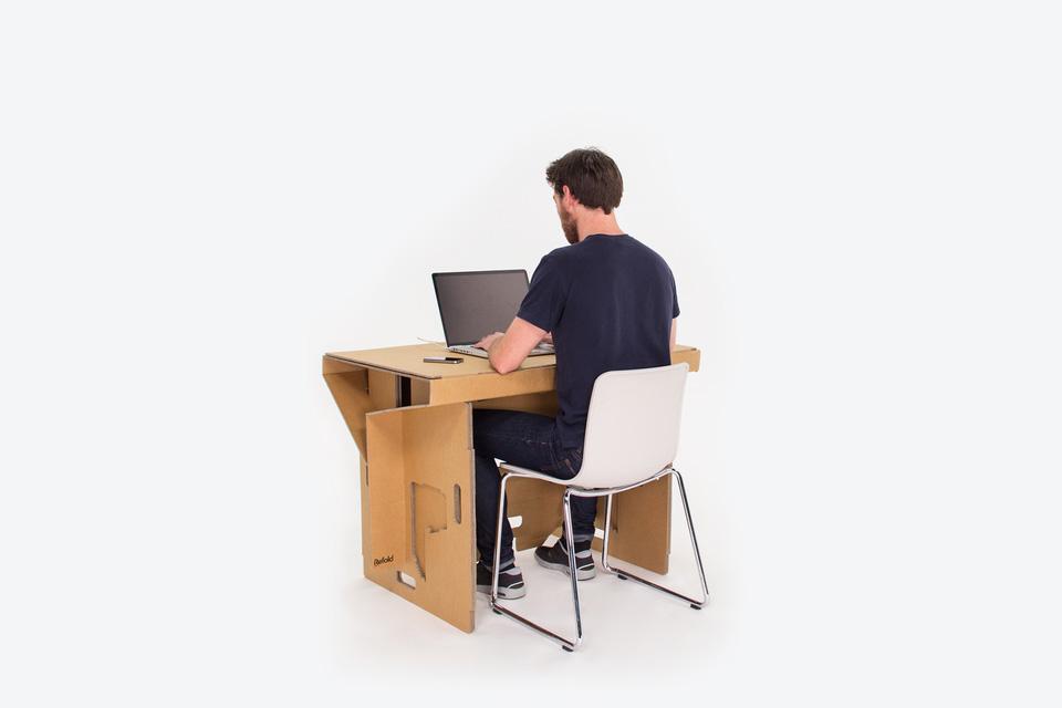 refold-cardboard-desk-03