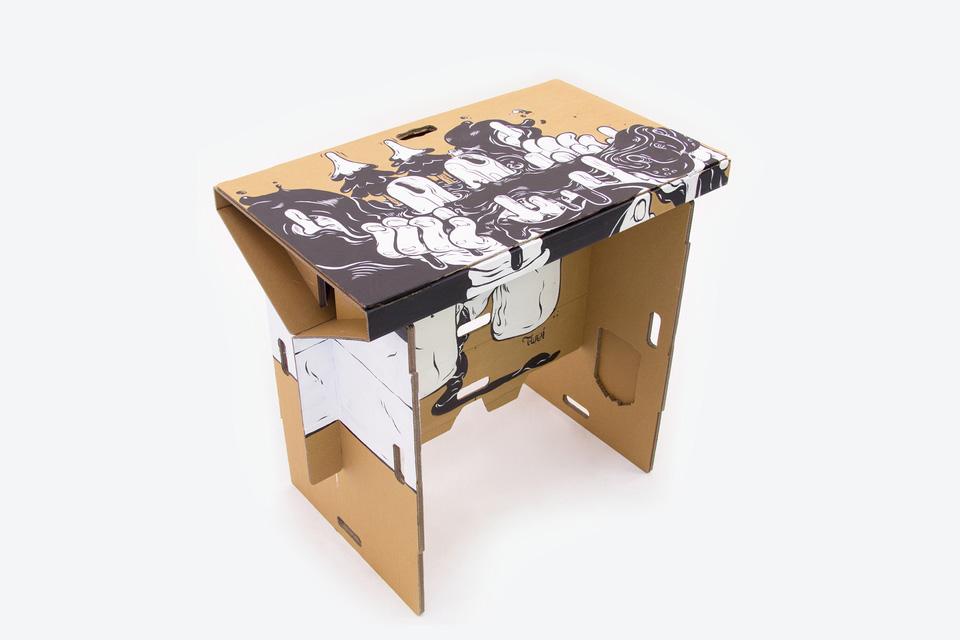refold-cardboard-desk-04
