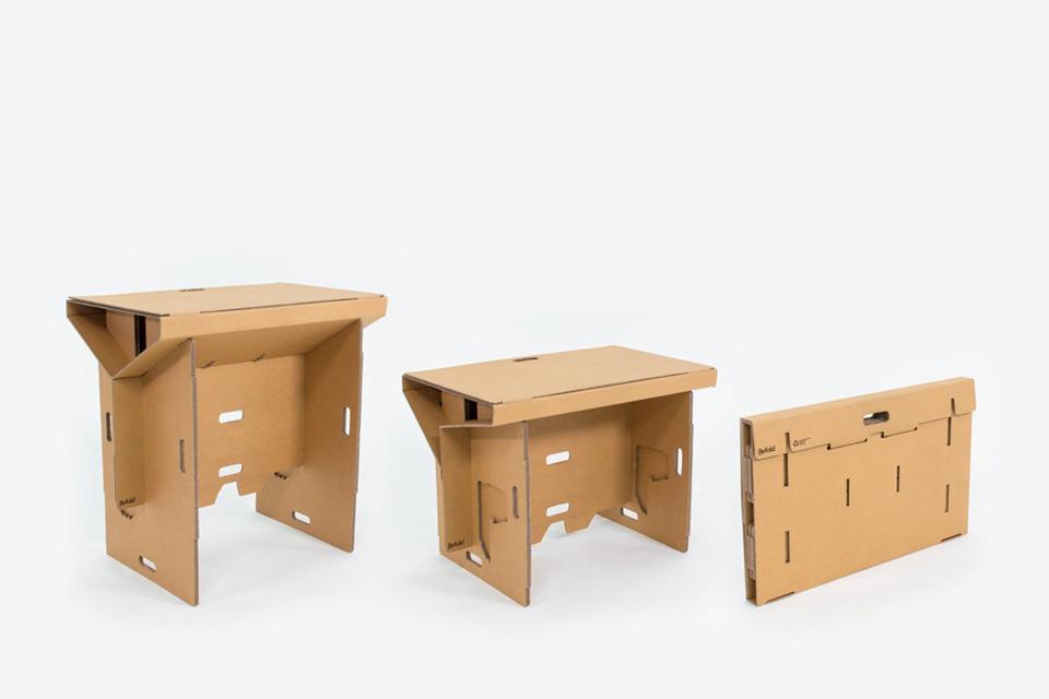 refold-cardboard-desk-05
