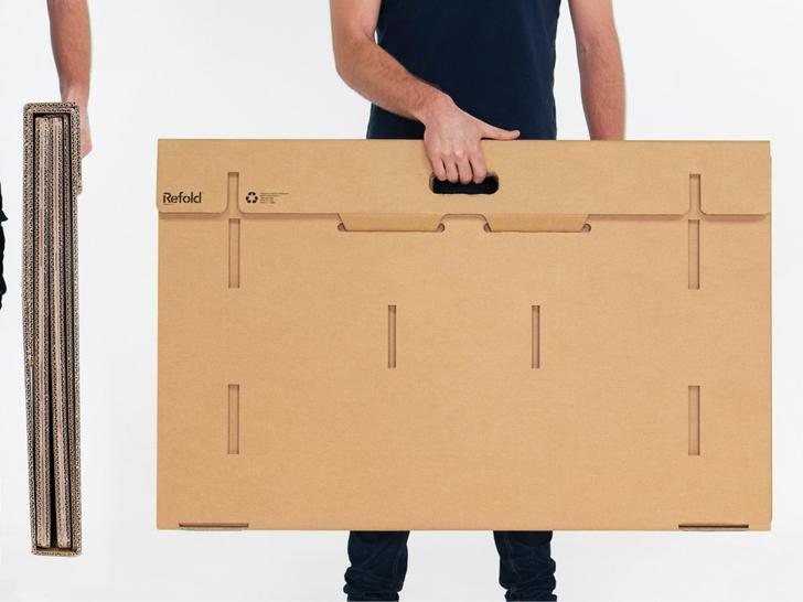 refold-cardboard-desk-06