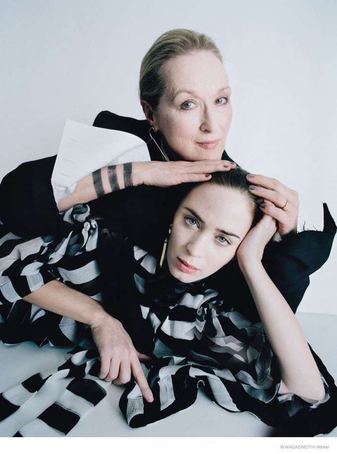 w-magazine-tim-walker-30