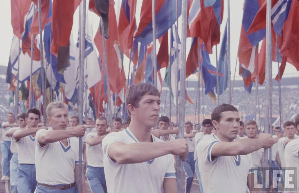 soviet-youth-04