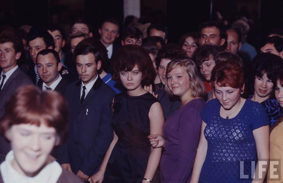 soviet-youth-06