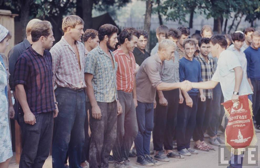 soviet-youth-08
