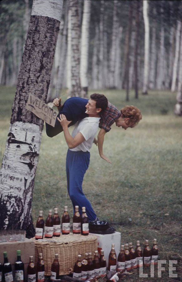 soviet-youth-18