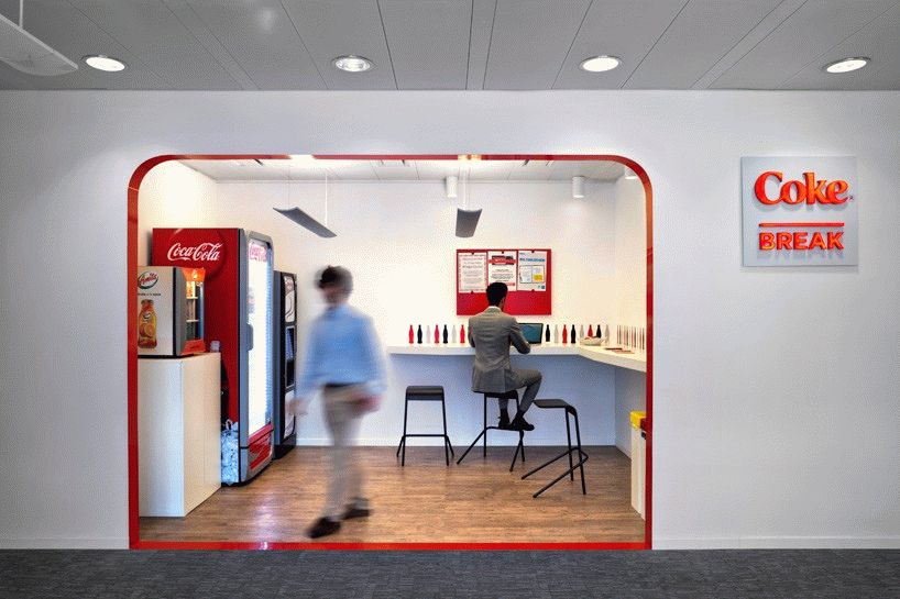 coca-cola-headquarters-lastmag-01