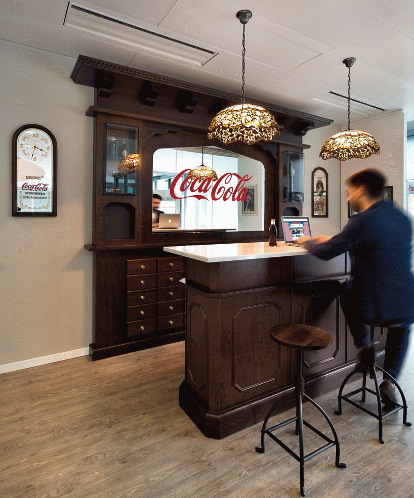 coca-cola-headquarters-lastmag-04