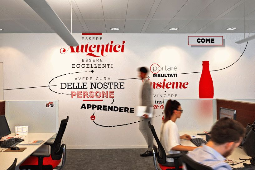 coca-cola-headquarters-lastmag-06