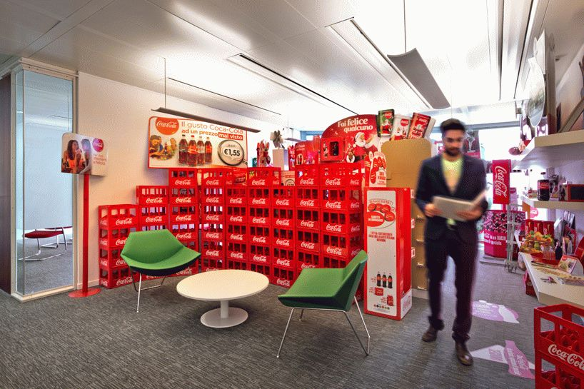 coca-cola-headquarters-lastmag-09
