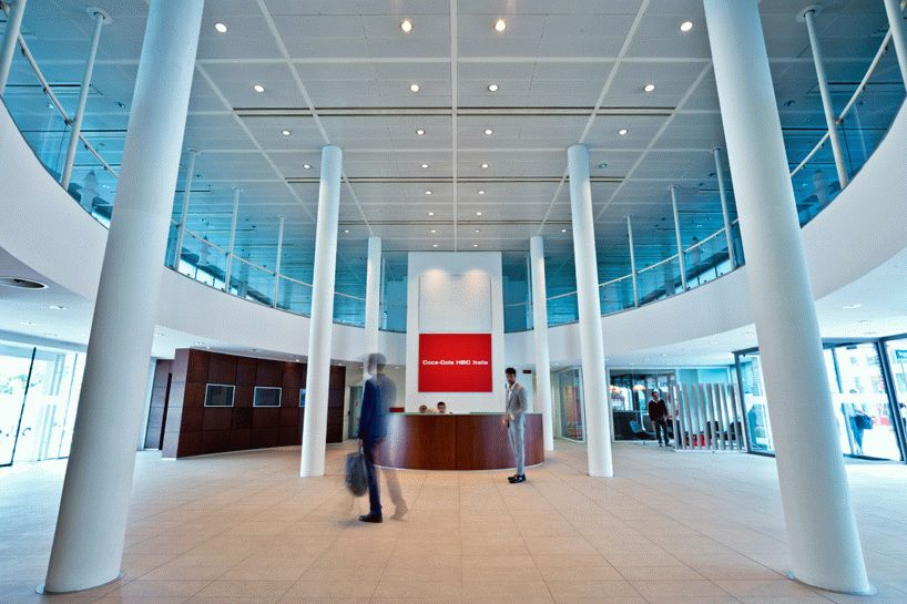 coca-cola-headquarters-lastmag-14
