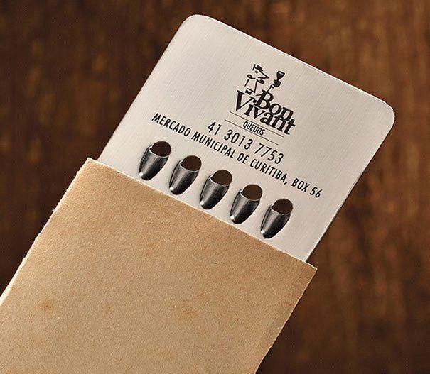 creative-business-card-designs-lastmag-03
