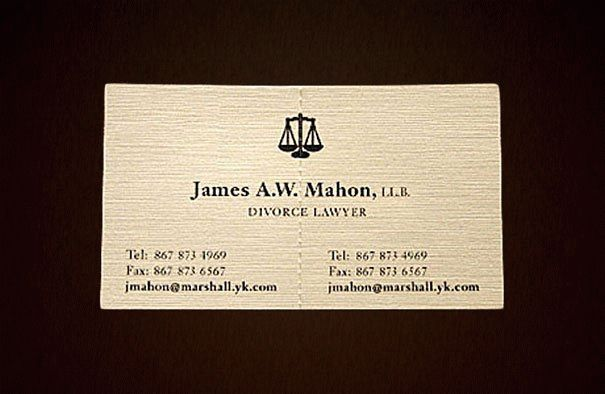 creative-business-card-designs-lastmag-05