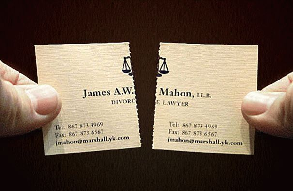 creative-business-card-designs-lastmag-06