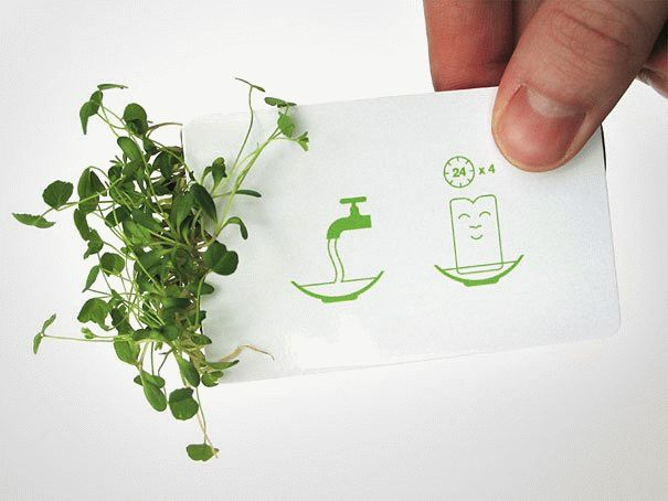 creative-business-card-designs-lastmag-09
