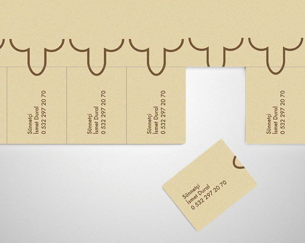 creative-business-card-designs-lastmag-10