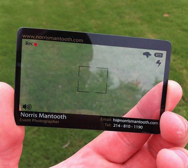 creative-business-card-designs-lastmag-11