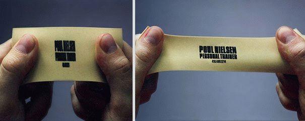 creative-business-card-designs-lastmag-13