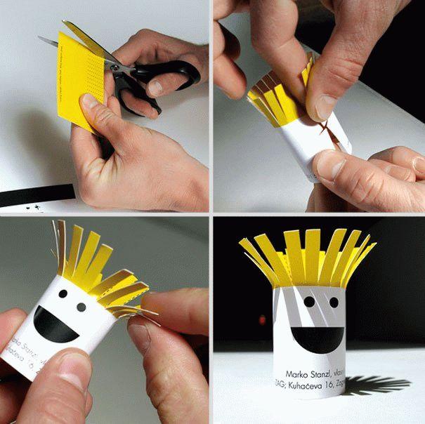creative-business-card-designs-lastmag-15
