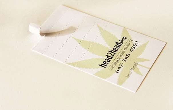 creative-business-card-designs-lastmag-16