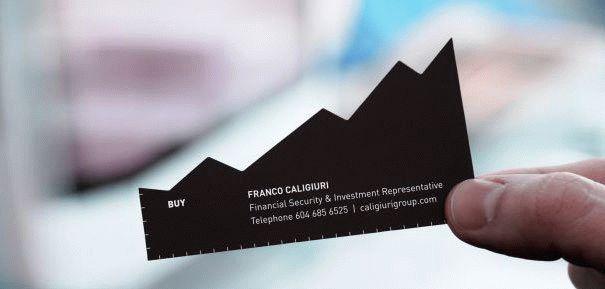 creative-business-card-designs-lastmag-18