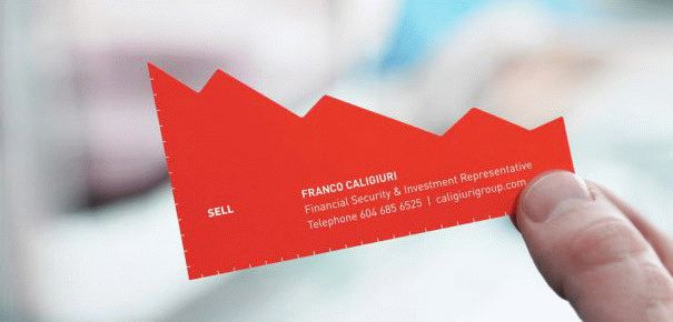 creative-business-card-designs-lastmag-19
