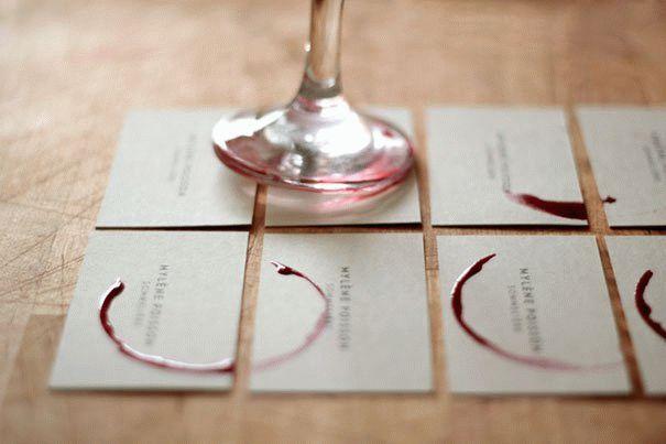 creative-business-card-designs-lastmag-21