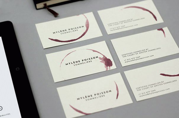 creative-business-card-designs-lastmag-22