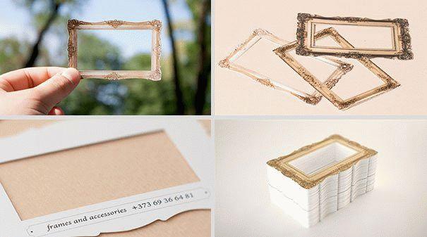 creative-business-card-designs-lastmag-25