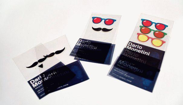 creative-business-card-designs-lastmag-26