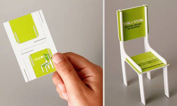 creative-business-card-designs-lastmag-29