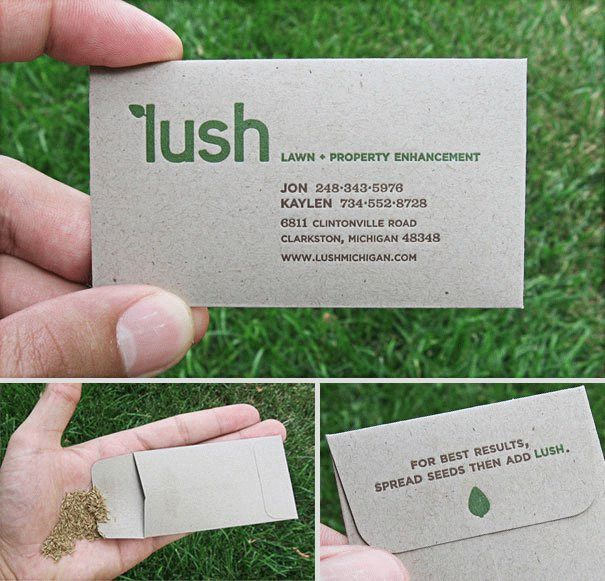 creative-business-card-designs-lastmag-31