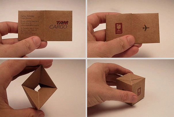 creative-business-card-designs-lastmag-35
