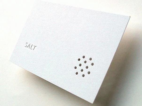 creative-business-card-designs-lastmag-36