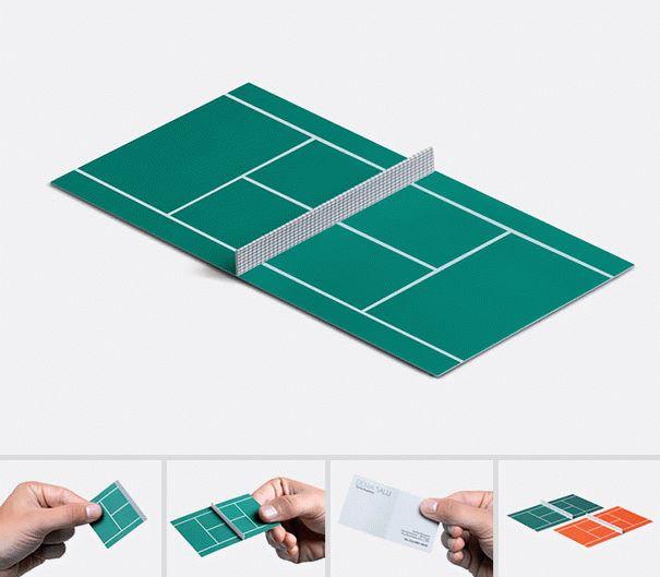 creative-business-card-designs-lastmag-38