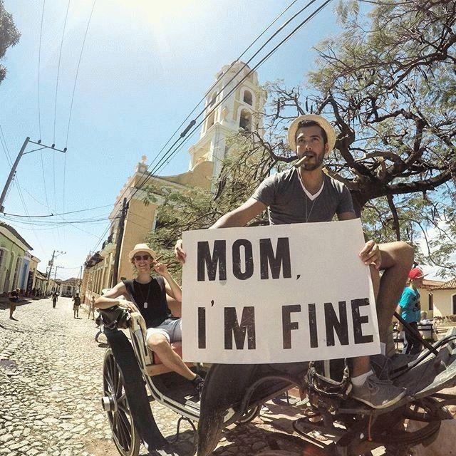 mom-im-lastmag-14