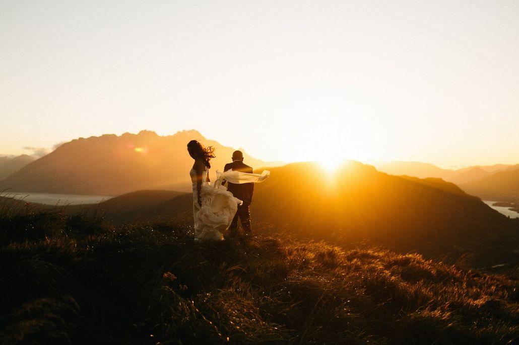 kakimi-dolzhny-byt-svadebnye-fotografii-11