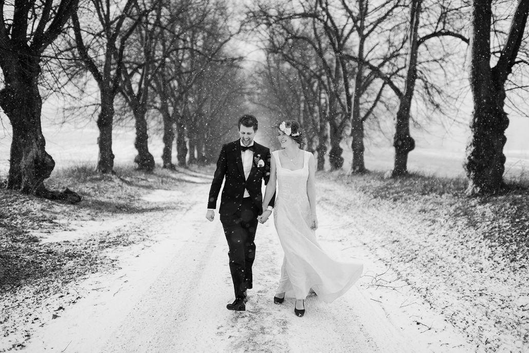 kakimi-dolzhny-byt-svadebnye-fotografii-17