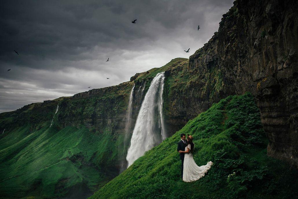kakimi-dolzhny-byt-svadebnye-fotografii-2