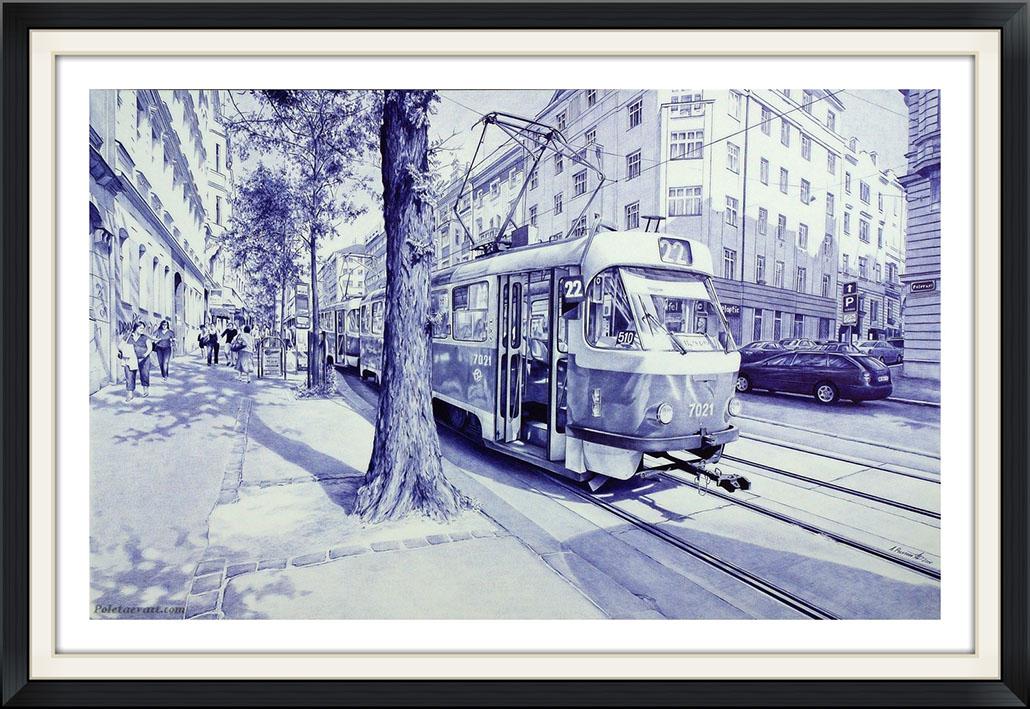pen-drawings-lastmag-02