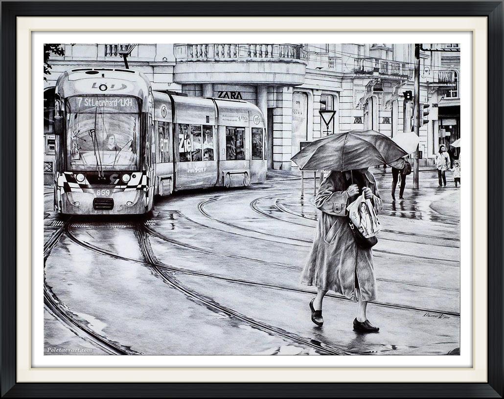 pen-drawings-lastmag-06