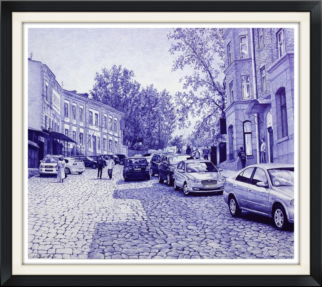 pen-drawings-lastmag-09