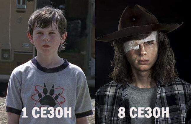 Карл мем