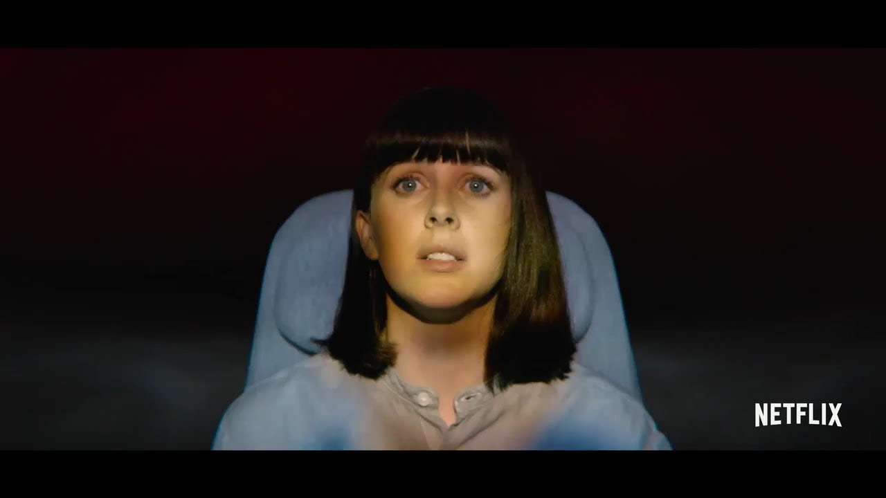 black-mirror-final-trailer