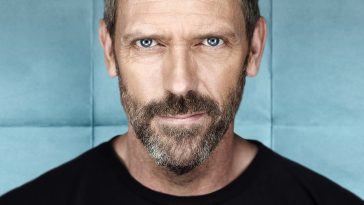 House_MD