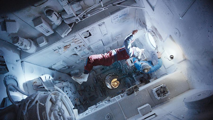 салют-7 (фильмы про космос)