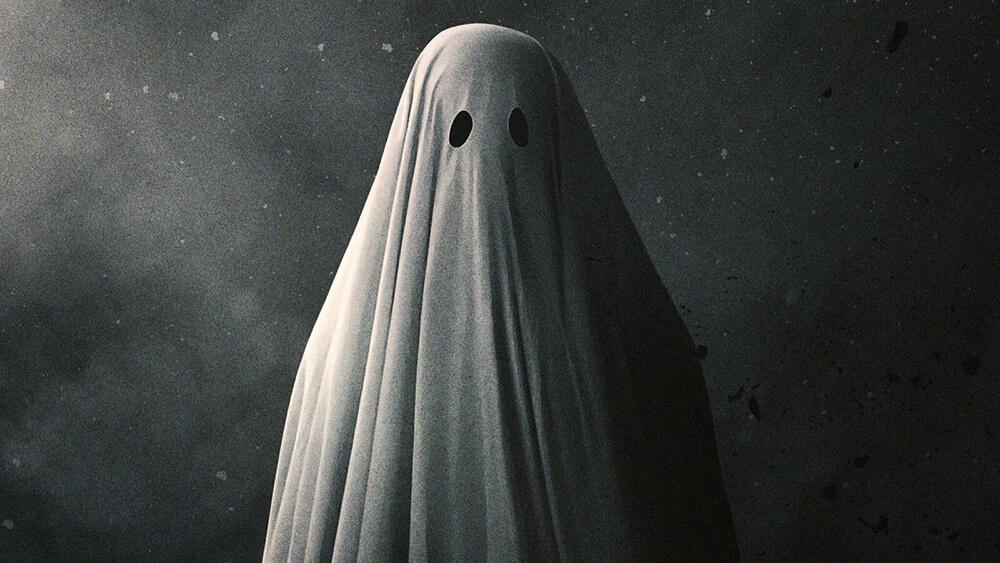 История призрака. Фильм, который не показывали в кинотеатрах