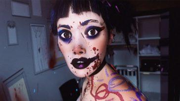 Любовь, смерть и роботы. Новые сериалы