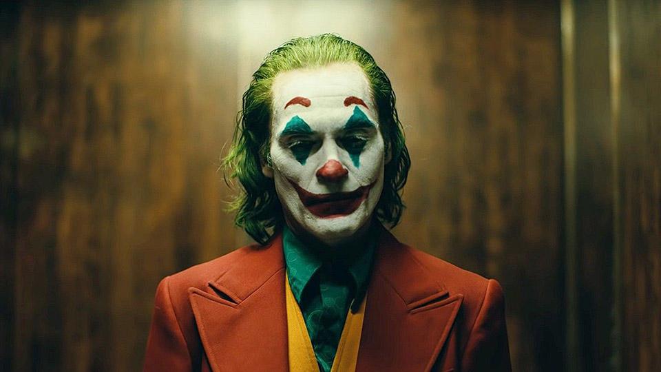 Фильмы про психопатов